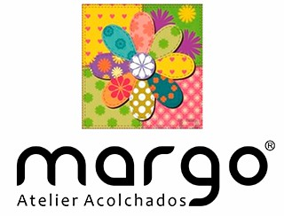 Atelier Acolchados Margo